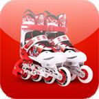 中国体育器材网下载最新版_中国体育器材网app免费下载安装