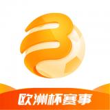 宝博体育下载最新版_宝博体育app免费下载安装