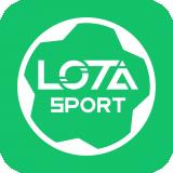 LOTA体育下载最新版_LOTA体育app免费下载安装