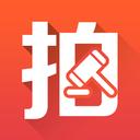 足球体育用品下载最新版_足球体育用品app免费下载安装