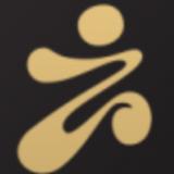云速体育下载最新版_云速体育app免费下载安装
