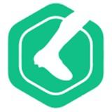 爱博体育商城下载最新版_爱博体育商城app免费下载安装