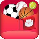 彩猫体育下载最新版_彩猫体育app免费下载安装