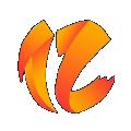 亿博体育下载最新版_亿博体育app免费下载安装