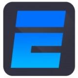易倍体育下载最新版_易倍体育app免费下载安装