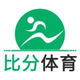 比分体育下载最新版_比分体育app免费下载安装