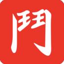 八斗体育下载最新版_八斗体育app免费下载安装