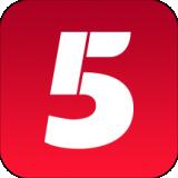 央视体育下载最新版_央视体育app免费下载安装