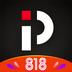 PP体育下载最新版_PP体育app免费下载安装