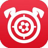 狗蛋体育下载最新版_狗蛋体育app免费下载安装
