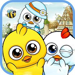 托卡世界宠物母鸡游戏下载_托卡世界宠物母鸡游戏手游最新版免费下载安装