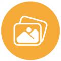 酷科照片加锁下载最新版_酷科照片加锁app免费下载安装