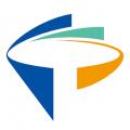中国税务报下载最新版_中国税务报app免费下载安装