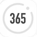 时光提醒下载最新版_时光提醒app免费下载安装