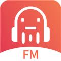 车载收音机下载最新版_车载收音机app免费下载安装