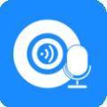 广告配音专业版下载最新版_广告配音专业版app免费下载安装