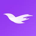 耘社区员工端下载最新版_耘社区员工端app免费下载安装