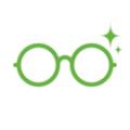 欢乐书客下载最新版_欢乐书客app免费下载安装