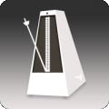 节拍器Online下载最新版_节拍器Onlineapp免费下载安装