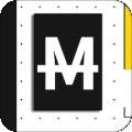 Dailyart杂志下载最新版_Dailyart杂志app免费下载安装