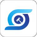 法临下载最新版_法临app免费下载安装