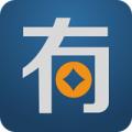 有利网下载最新版_有利网app免费下载安装