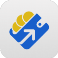 头条记账下载最新版_头条记账app免费下载安装