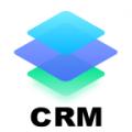 百布CRM