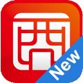 酉州城事下载最新版_酉州城事app免费下载安装