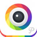 P图神器下载最新版_P图神器app免费下载安装