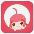 cc动漫下载最新版_cc动漫app免费下载安装