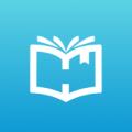 工大书苑下载最新版_工大书苑app免费下载安装