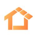 光良下载最新版_光良app免费下载安装