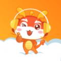 字节云课堂下载最新版_字节云课堂app免费下载安装
