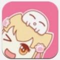 桃桃漫图下载最新版_桃桃漫图app免费下载安装