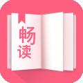 畅读全民小说下载最新版_畅读全民小说app免费下载安装