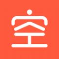 空空小说下载最新版_空空小说app免费下载安装