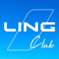 LINGClub