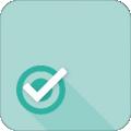 兔犊下载最新版_兔犊app免费下载安装