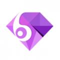 水晶DJ下载最新版_水晶DJapp免费下载安装