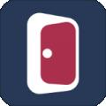 开门啦下载最新版_开门啦app免费下载安装