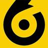 66联盟下载最新版_66联盟app免费下载安装