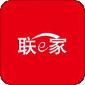 联e家下载最新版_联e家app免费下载安装