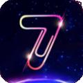 七天壁纸精选下载最新版_七天壁纸精选app免费下载安装