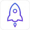 shadowrocket下载最新版_shadowrocketapp免费下载安装