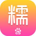 百度糯米下载最新版_百度糯米app免费下载安装