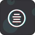 提词器提词下载最新版_提词器提词app免费下载安装