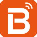 伯图物联下载最新版_伯图物联app免费下载安装