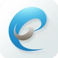 联拍在线下载最新版_联拍在线app免费下载安装