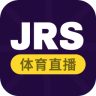 jrs直播app软件下载最新版_jrs直播app软件免费下载安装